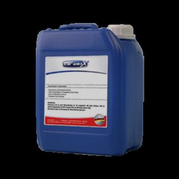 Dung dịch vệ sinh đa năng Nội thất - động cơ mùi dễ chịu Carwaxx Engine Cleaner 423 5lit