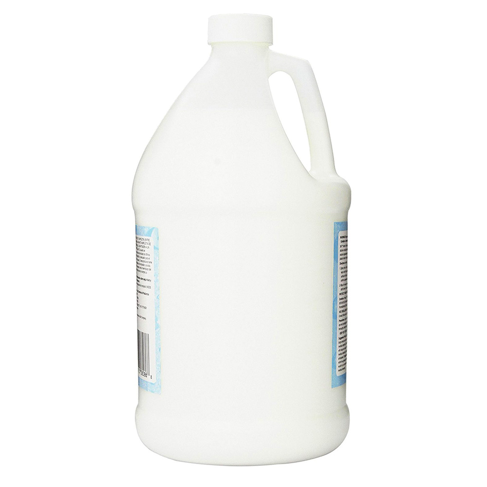 Dung dịch bảo dưỡng da, nỉ, nhựa, cao su tổng hợp 3M Interior Dressing 38086 3.78lit