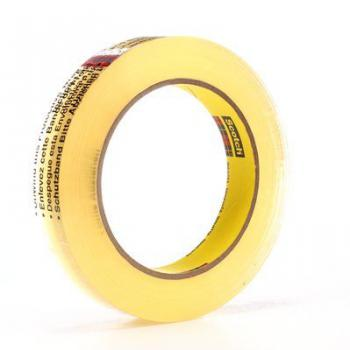 Băng keo 2 mặt 3M 665 Double-Sided Removable Repositionable Film Tape 12mmx36yds