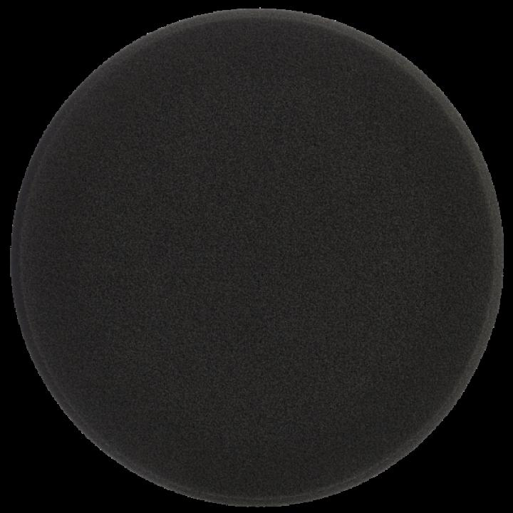 Phớt xốp đánh bóng bước 3 Sonax Polishing Sponge Grey 160 (Extra Soft) Anti Hologram Pad 6,5in - 160mm 493241/492541