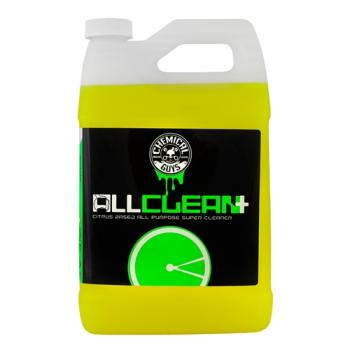 Chất vệ sinh đa năng can lớn - Chemical Guys CLD_101 - All Clean+ Citrus Based All Purpose Super Cleaner (1 Gal - 3.78lit)