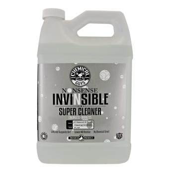 Dung dịch vệ sinh đa năng không màu không mùi Chemical Guys Non Sense Cleaner can lớn 1 gal 3lit78