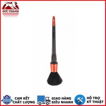 Cọ chuyên dụng vệ sinh bụi và vệ sinh bề mặt SGCB Multifunctional Dust Cleaning Brush SGGD225 25cm