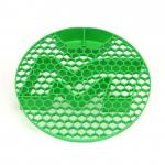 Lưới lọc cát, bụi chống cặn bẩn MaxShine Grit Guard Sand Killer Red MSK001-R
