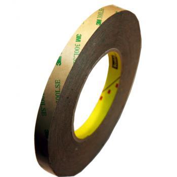 Băng Keo 2 mặt 3M 93015 dán cảm ứng dính cao chịu nhiệt 6mmx55m