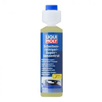 Nước rửa kính xe ô tô đậm đặc Liqui Moly 1519 250ml