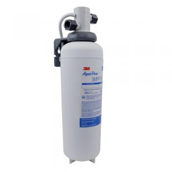 Thiết bị lọc nước một bước siêu tiết kiệm 3M Cuno Aqua-Pure 3MFF100