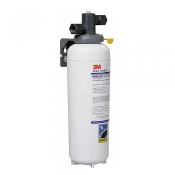 Thiết bị lọc nước 1 bước siêu tiết kiệm 3M Water Filtration HF160 - CLS (Trắng)