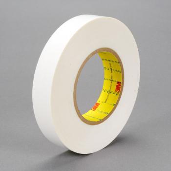 Băng keo 2 mặt 3M 666 19mm x 32.9m dùng trong in ấn, chế bản