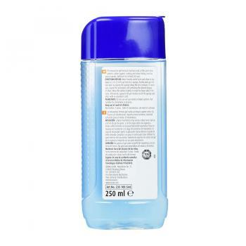 Dung dịch chăm sóc làm bóng và bảo vệ lốp xe Sonax Tyre Gloss Gel 235100 250ml