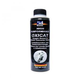 Dung dịch vệ sinh cảm biến Oxy và Calalyst Bluechem Oxicat 300ml