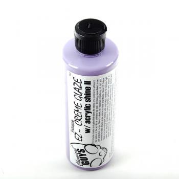Sealant Ionic Polymer dạng kem bóng nhanh Chemical Guys Extreme Shine EZ Creme Glaze (16 oz)