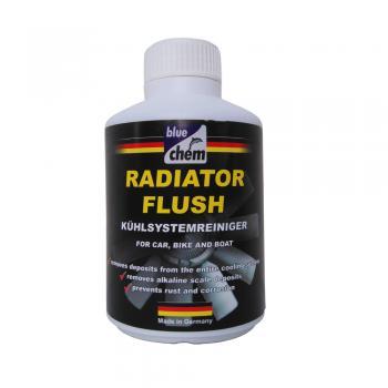 Vệ sinh súc két nước Bluechem Radiator Flush 300ml