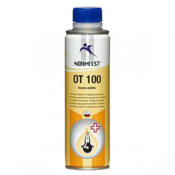 Phụ gia súc pét xăng cao cấp Normfest OT100 300ml