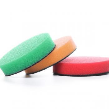 Bộ phớt đánh bóng nhỏ 1.6in - RO-Foam Buffing Pad1.6SET - SGGA044